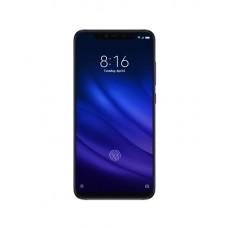 """Smartphone Xiaomi Mi 8 Pro 8/128 GB Dual SIM 6.21"""" Transperent Titanium"""