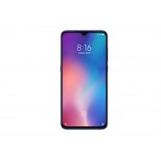 """Smartphone Xiaomi Mi 9 6/64 GB Dual SIM 6.39"""" Blue"""