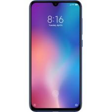 "Smartphone Xiaomi Mi 9 SE 6/64 GB Dual SIM 5.97"" Ocean Blue"