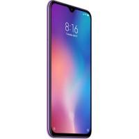 "Smartphone Xiaomi Mi 9 SE 6/64 GB Dual SIM 5.97"" Lavender Violet"