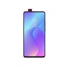 """Smartphone Xiaomi Mi 9T 6/64 GB Dual SIM 6.39"""" Flame Red"""