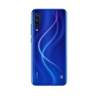"""Smartphone Xiaomi Mi A3 4/64  Dual SIM 6.08"""" Blue"""