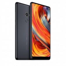 """Smartphone Xiaomi Mi Mix 2 6/64GB Dual SIM 5.99"""" Black"""