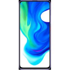 "Smartphone Xiaomi POCO F2 Pro  6/128 Dual SIM 6.67"" Electric Purple (EEA)"