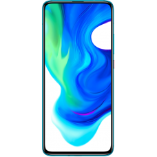 "Smartphone Xiaomi POCO F2 Pro  6/128 Dual SIM 6.67"" Neon Blue (EEA)"