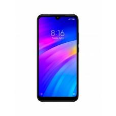 """Smartphone Xiaomi Redmi 7 3/32GB Dual SIM 6.26"""" Black"""