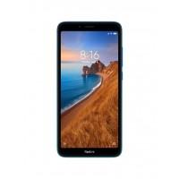 """Smartphone Xiaomi Redmi 7A 2/32GB Dual SIM 5.45"""" Gem Blue"""