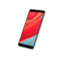 "Smartphone Xiaomi Redmi S2 3/32GB Dual SIM 5.99"" Grey"