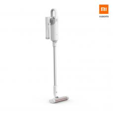 Xiaomi Mi Vacuum Cleaner Light Ръчна прахосмукачка