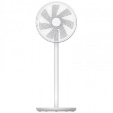 Вентилатор Xiaomi Mi Smart Standing Fan 2