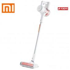 Xiaomi Roidmi Cordless Vacuum Cleaner Z1 Air Прахосмукачка