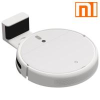 Xiaomi Mi Robot Vacuum-Mop Прахосмукачка робот с моп 1c