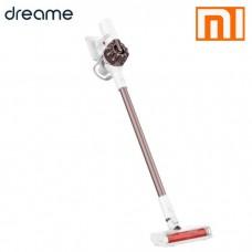 Xiaomi Dreame XR Ръчна прахосмукачка