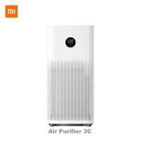 Xiaomi Mi Air Purifier 3C Въздухопречиствател