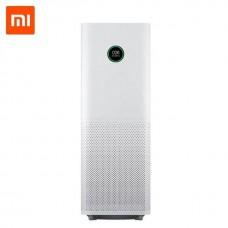 Xiaomi Mi Air Purifier PRO H - Въздухопречиствател