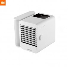Xiaomi Microhoo mini Air Conditioner Охладител