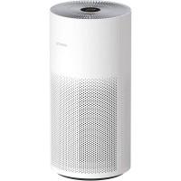 Xiaomi Smartmi Air Purifier Въздухопречиствател