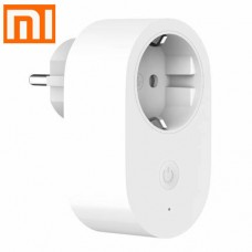 Xiaomi Mi Smart Power Plug Eл.Контакт