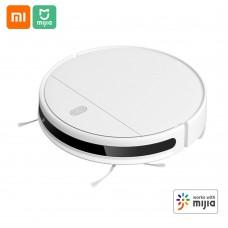 Xiaomi Mi Robot Vacuum Mop Essential Прахосмукачка с моп