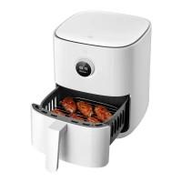 XIAOMI Mi Smart Air Fryer 3.5L Фритюрник