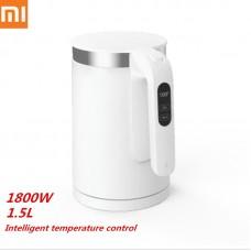 Xiaomi Viomi Smart Kettle Електрическа кана за вода