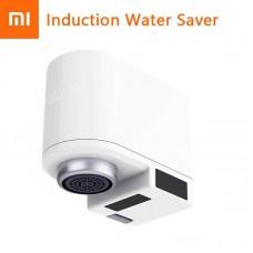 Xiaomi Zajia Сензор за автоматично пускане и спиране на водата