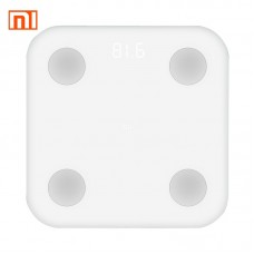 Xiaomi Mi Body Composition Scale 2 Ел. Везна
