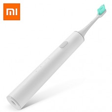 Xiaomi Ел. Четка за зъби Mi Electric Toothbrush