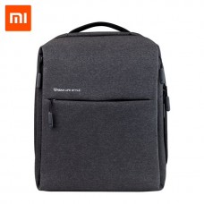 Xiaomi Раница Mi City Backpac