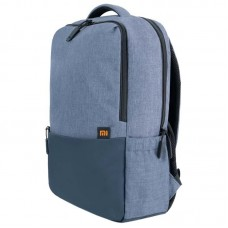 Xiaomi Раница Mi Business Casual Backpack
