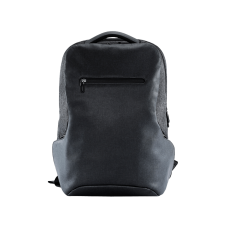 Xiaomi Mi Urban Backpack Раница