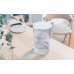 Xiaomi Mi Water Filter Pitcher Кана за пречистване на вода