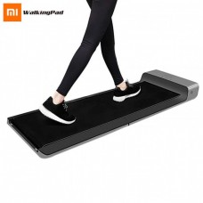 Xiaomi Walking Pad A1 Pro Пътека за бягане