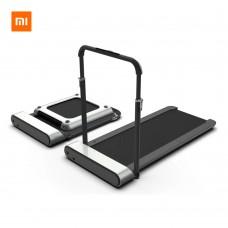 Xiaomi Walking Pad R1 Pro Пътека за бягане